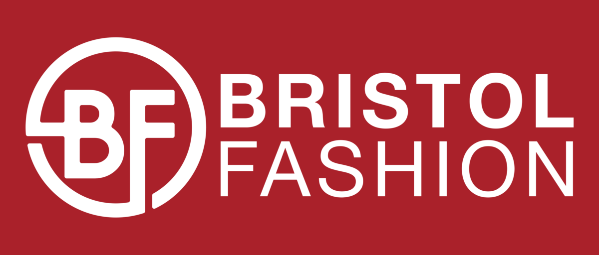 New_Bristol_Fashion_logo_2020