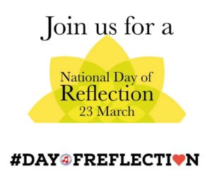 National_Day_of_Reflection