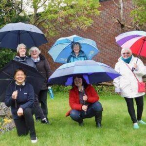 Singers_in_rain